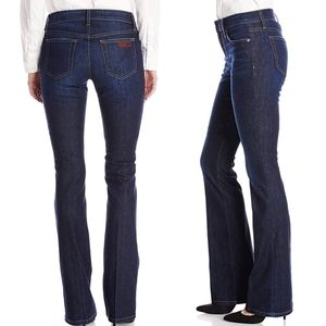 Joes Jeans Adore Skinny Boootcut Jean Size 27
